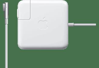 APPLE MC461Z/A MagSafe Power Adapter Notebook Netzteil Apple 60 Watt, Weiß