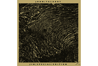 John Talabot - Fin (Special Edition) [CD]