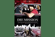 Die Mission [DVD]