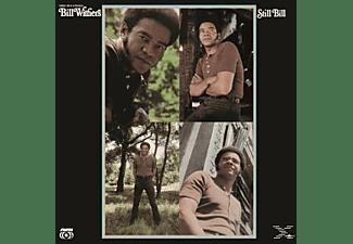 Bill Withers - Still Bill  - (Vinyl)