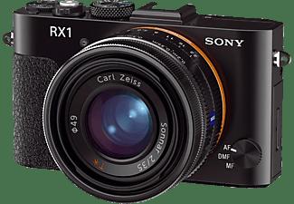 pixelboxx-mss-53977226