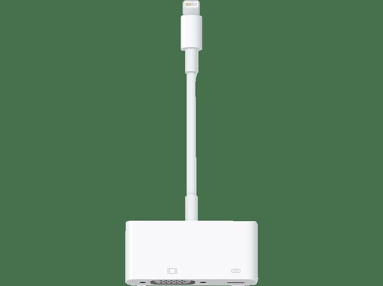 APPLE MD825ZM/A Adapterkabel