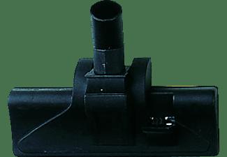 FAKIR WS 9800 S Nass-/Trockensauger, Mehrfarbig