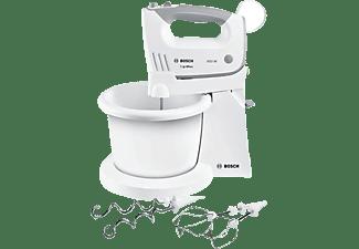 BOSCH MFQ36460 Handmixer Weiß (450 Watt)