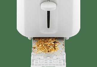 pixelboxx-mss-54051006
