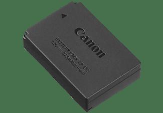 CANON LP-E12 Akku, Li-Ion, 7.2 Volt, 875 mAh