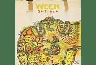 Ween - Shinola Vol.1 [CD]