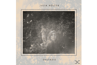 Julia Holter - Ekstasis [Vinyl]