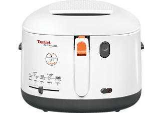 TEFAL FF 1631 Filtra One Fritteuse
