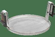 TEFAL FF 1631 Fritteuse  1900 Watt Weiß