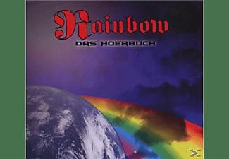 Rainbow - Rainbow - Das Hörbuch  - (CD)