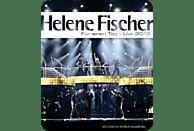Helene Fischer - FÜR EINEN TAG (LIVE) [Blu-ray]