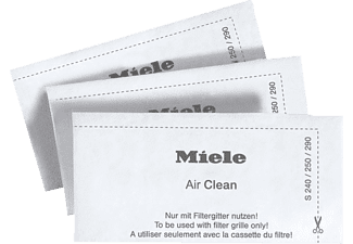 MIELE Air Clean-Filter SF-SAC 30