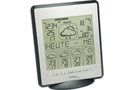TECHNOLINE WD9550 Wetterstation