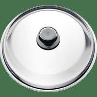 WMF 724399900 Glas-Pfannendeckel