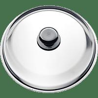 WMF 728399900 Glas-Pfannendeckel