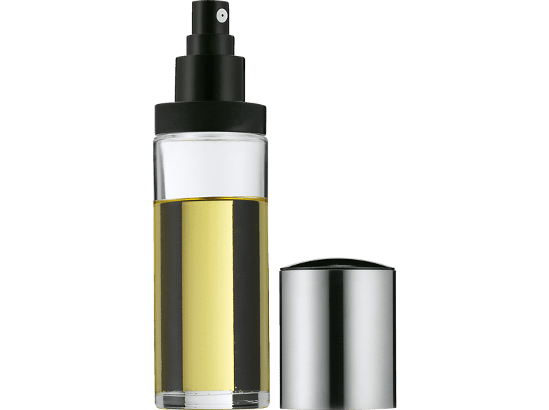 WMF 06.1928.6030 Basic Ölsprüher Basic