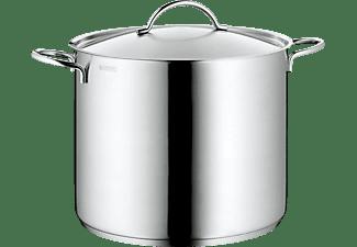 WMF 795386030 Gemüsetopf Cromargan® Edelstahl rostfrei 18/10