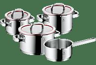Wmf quality One Manche caisse rôle 16 CM INDUCTION 1,7 L volume casserole