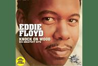 Eddie Floyd - Knock On Wood-His Greatest Hits [CD]