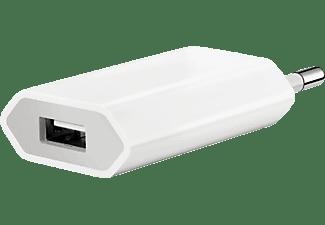 APPLE USB Power Adapter 5W (MGN13ZM/A)