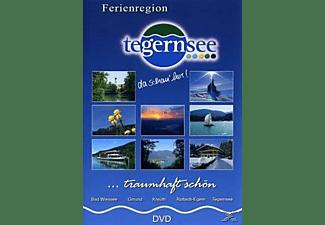 …Traumhaft Schön DVD