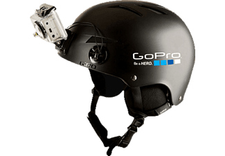 GOPRO Kamerahalter Klebeanker für Hero2/3