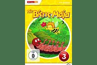 Die Biene Maja - DVD 3 - Folge 14-20 [DVD]