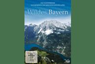 Wildes Bayern [DVD]