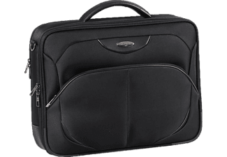SAMSONITE PRO-TECT OFFICE CASE 17""
