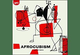 Afrocubism - Afrocubism  - (Vinyl)