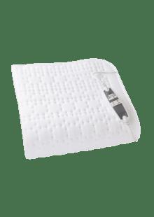 Inventum Elektrische Deken Hn 131 Mw.Instelbare Voetenwarmte Inventum Electric Blanket Junky