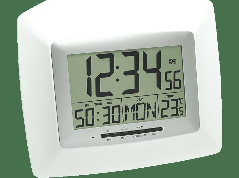 TECHNOLINE WS8100 Digitaler Wecker