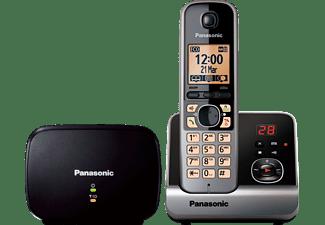 pixelboxx-mss-54413365