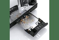 WMF 04.1401.0012 Stelio Toaster Edelstahl matt (980 Watt, Schlitze: 2)