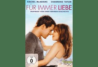 Für immer Liebe [DVD]