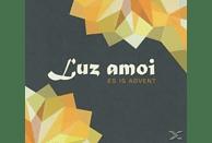Luz Amoi - Es Is Advent [CD]