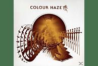 Colour Haze - She Said [CD]