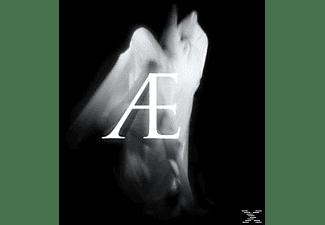 The Alvaret Ensemble - The Alvaret Ensemble  - (CD)