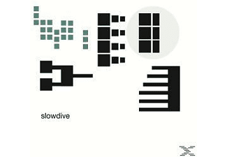 pixelboxx-mss-54512580