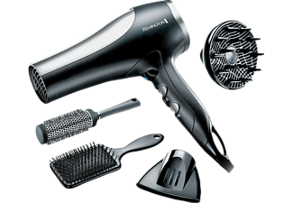 REMINGTON D5017 Pro 2100 Dryer Gift Set