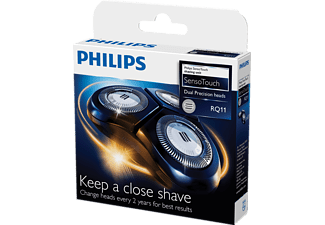 PHILIPS SensoTouch 2D RQ11/50