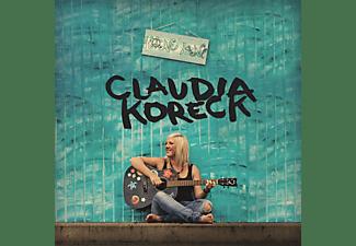 Claudia Koreck - HONU LANI  - (CD)