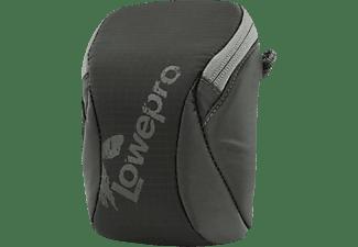 LOWEPRO Dashpoint 20 Kameratasche, grau