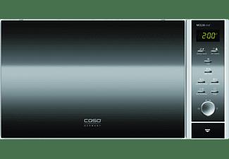 pixelboxx-mss-54653947