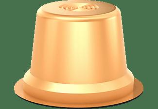 pixelboxx-mss-54668913
