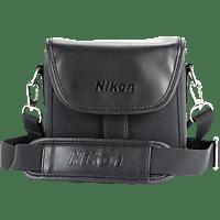 NIKON CS-P08 Kameratasche , Schwarz