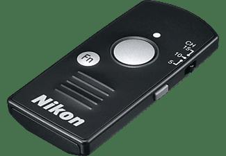 NIKON WR-T10, Sender, Schwarz