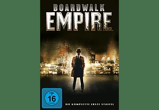 Boardwalk Empire - Staffel 1 DVD