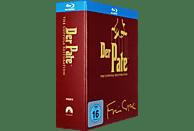 Der Pate - The Coppola Restoration [Blu-ray]